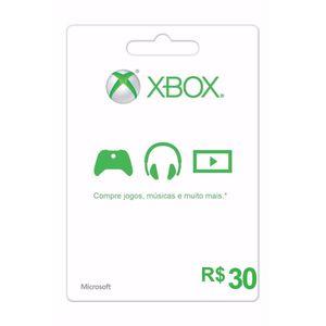 Cartao-Xbox-Live-R-30-00-Microsoft-K4W-03104