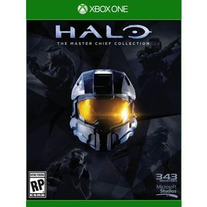 Halo-The-Master-Chief-Collection-para-Xbox-One
