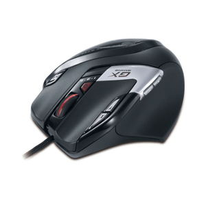 Mouse-USB-Gamer-GX-9-Botoes-Genius-DeathTaker