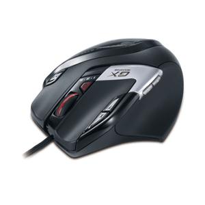 Mouse-USB-Gamer-GX-9-Botoes-Genius-DeathTaker
