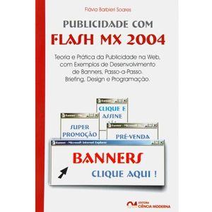 Publicidade-com-Flash-MX-2004-Banners