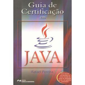 Guia-de-Certificacao-em-Java-Exame-CX-310-035