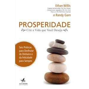 Prosperidade-Crie-a-Vida-que-Voce-Deseja
