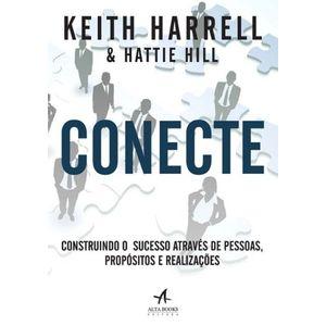 Conecte-Construindo-o-sucesso-atraves-de-pessoas