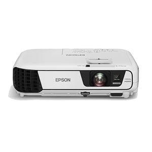 Projetor-Epson-3600-Lumens-XGA-PowerLite-X36