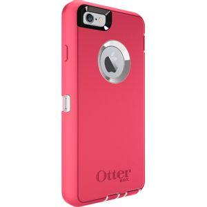 Capa-para-IPhone-6-Defender-Rosa-Otterbox-OT-50208I