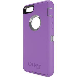 Capa-para-IPhone-6-Defender-Roxa-Otterbox-OT-50212I