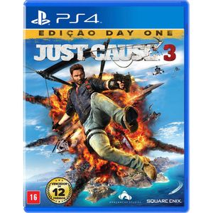 Just-Cause-3-Day-One-Edition-para-PS4