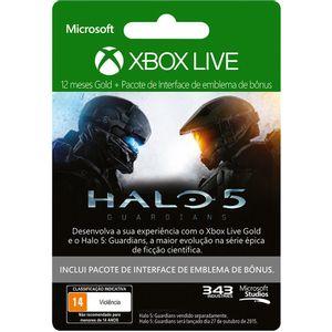 Xbox-Live-12-Meses-Pacote-de-Interface-de-emblema-bonus-Halo-5-25J-00016