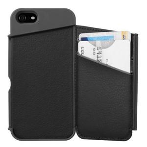 Capa-para-iPhone-5-Targus-Wallet-Preta-THD022US