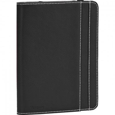 Capa-para-Tablet-7-Kickstand-Preta-Targus-THZ181US