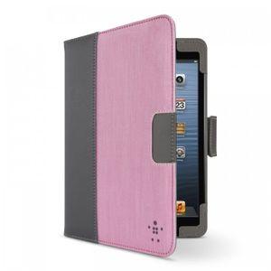 Capa-pra-iPad-mini-Chambray-Rosa-Belkin-F7N004ttC03