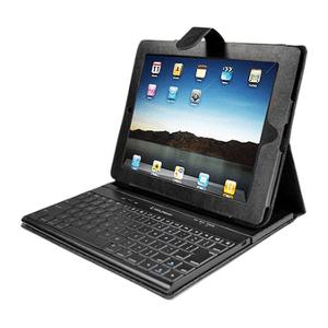 Capa-para-iPad-com-Teclado-Bluetooth-Preta-Leadership-2287