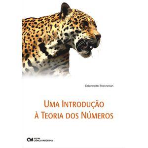 Uma-Introducao-a-Teoria-dos-Numeros