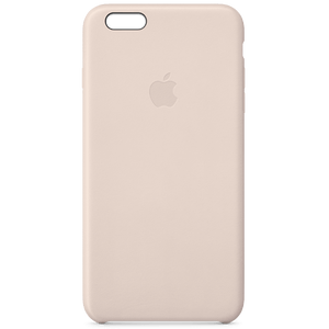 Capa-para-iPhone-6-Plus-Couro-Rosa-Claro-Apple-MGQW2BZ-A