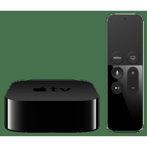 Apple-TV-4-Geracao-32-GB-Apple-MGY52BZ-A