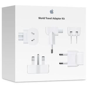 Kit-de-Adaptadores-para-Viagem-Branco-Apple-MD837AM-A