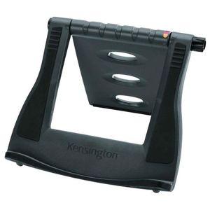 Base-de-Apoio-Para-Notebook-12-a-17-Easy-Riser-Kensington-280364