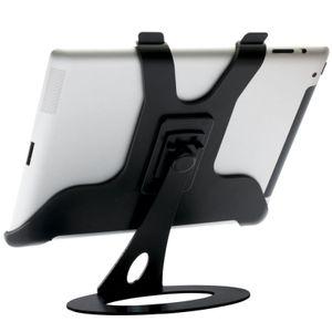 Suporte-de-Mesa-para-iPad-Preto-Maxprint-60868-1