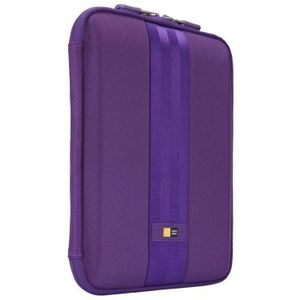 Capa-para-Tablet-10-Sleeve-Roxa-Case-Logic-QTS-210-25