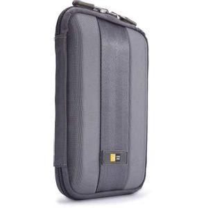 Capa-Universal-para-Tablet-7-Cinza-Case-Logic-QTS-207-16