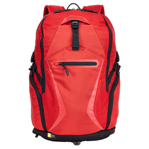 Mochila-para-Notebook-15-6-Griffith-Park-Vermelha-Case-Logic-BOGB-115-27