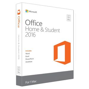 Office-para-Mac-Home-Student-2016-Microsoft-GZA-00723