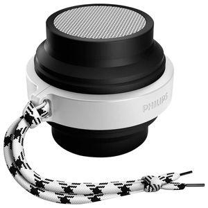 Caixa-de-Som-Portatil-Branca-Bluetooth-Philips-BT2000B-00