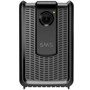 Estabilizador-1000VA-Revolution-Speedy-Mono-SMS-16621