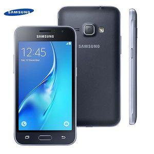 Samsung-Galaxy-J1-Duos-Preto-Tela-4-5-3G-Cam-de-5MP-e-Frontal-de-2MP-Android-51-SM-J110-BK