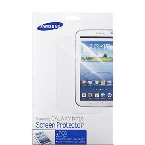Pelicula-para-Galaxy-Note-8-0-com-2-Samsung-ET-FN510CTE