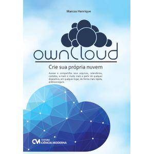 ownCloud-Crie-sua-Propria-Nuvem