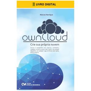 E-BOOK-ownCloud-Crie-sua-Propria-Nuvem