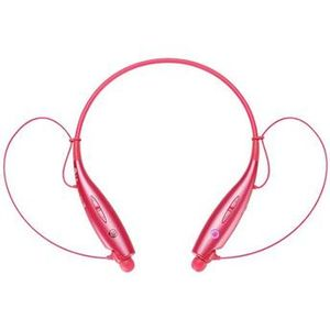 Fone-de-Ouvido-Bluetooth-Estereo-Rosa-LG-HBS730PKI