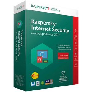 Kaspersky-Internet-Security-2017-1-1-Usuarios-Multidispositivos