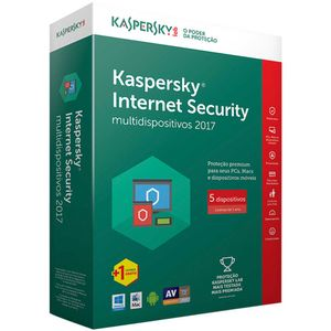 Kaspersky-Internet-Security-2017-5-1-Usuarios-Multidispositivos