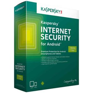 Kaspersky-Internet-Security-2017-1-1-Usuarios-Android