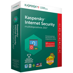 Kaspersky-Internet-Security-2017-10-Usuarios-5-Android-Multidispositivos