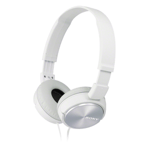 Headphone-com-microfone-Branco-Sony-MDR-ZX310AP-WQ
