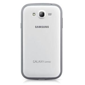 Capa-Protective-Cover-para-Galaxy-Gran-Duos-Branca-Samsung-EF-PI908BWEGWW