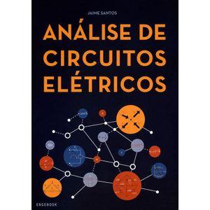 Analise-de-Circuitos-Eletricos