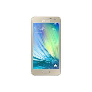Samsung-Galaxy-A3-Duos-Dourado-4G-16GB-Tela-4-5-Samsung-SM-A300M-G