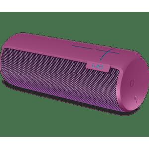 Caixa-de-Som-Logitech-UE-Mega-Boom-Roxa-A-Prova-d--Agua-Bluetooth-Portatil