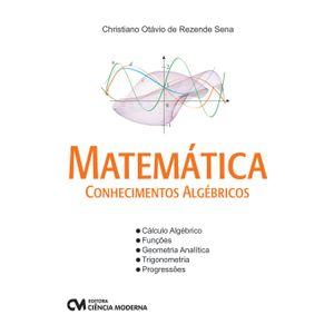 Matematica-Conhecimentos-Algebricos