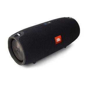 Caixa-de-som-Bluetooth-JBL-Xtreme-Preta---JBLXTREMEBLKEU
