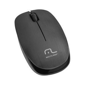 Mouse-Sem-Fio-2-4-Ghz-1200-Dpi-USB-Preto-Multilaser-MO251