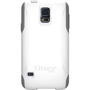 Capa-Protetora-para-Galaxy-S5-Branca-com-detalhe-Cinza-Otterbox-OT-39176I