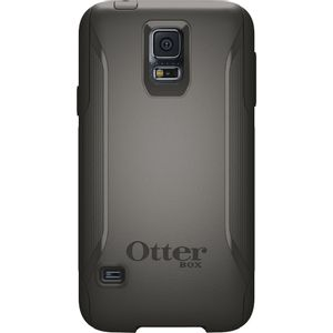 Capa-Protetora-Commuter-Galaxy-S5-Preta-Otterbox-OT-39174I