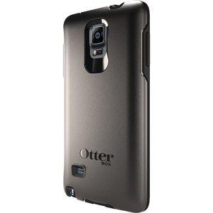 Capa-Protetora-Symmetry-para-Galaxy-Note-4-Preta-Otterbox-OT-50499I