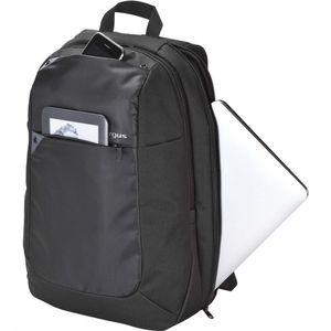 Mochila-Ultralight-para-Notebook-15-6-Targus-TSB515US